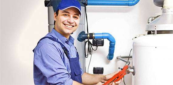 Plumber in East Killara
